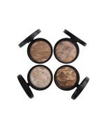 Laura Geller Balance-N-Brighten Baked Color Correcting Foundation, 9g/0.... - $27.55