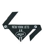 New York Jets Pet Bandanna Size M**Free Shipping** - $19.10