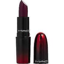MAC by Make-Up Artist Cosmetics (WOMEN) - $24.70
