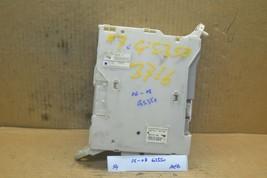 06-08 Lexus GS300 GS350 Fuse Box Junction OEM 8273030272 Module 54-10E6 - $9.99