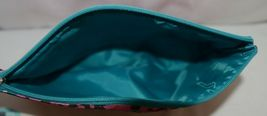 Room It Up Three Piece Cosmetic Toiletries Bags Small Medium Large image 6