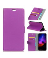 For Huawei Mate 10 Magnetic Leather Wallet Stand Flip Phone Case Accesso... - $6.87