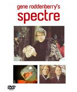 Spectre (1977 NBC TV Pilot) - $23.50