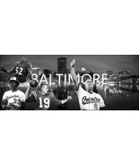 Legends of Baltimore - $39.99 - $64.99