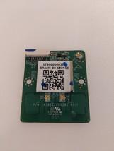 * Toshiba 50LF621U19  WiFi Module. 14181220039J - $9.25
