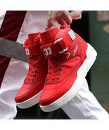 Etball shoes light cushion jordan basketball sneakers man gym sneakers for mens jordan thumbtall