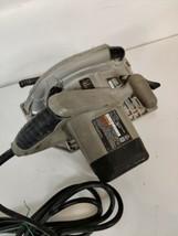PORTER-CABLE 423MAG Corded Circular Saw Works Good - $199.95