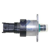 Oil Pressure Sensor Steering Switch For Nissan Infiniti 49763-6N20A 4976... - $33.66