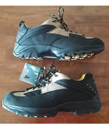 National Geographic Hiking Mid Shoes Outdoors Size 13  - $71.99