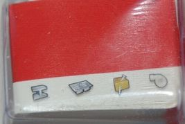 Milwaukee Product Number 49560147 Bi Metal Hole Saw Hole Dozer image 3