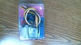 #2358 ConductnTite Radio Socket Kit 85176 - $15.10