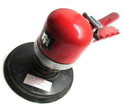 Ingersol-rand Air Tool 311 - $49.00