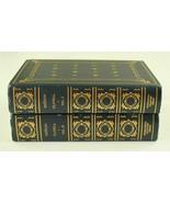 SHOGUN International Collectors Library Edition 2 volume set [Hardcovers... - $167.31