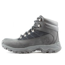 Timberland Shoes Rangeley Mid, 9811R - £90.48 GBP