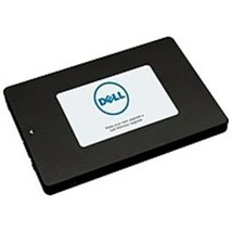Dell SNP1100S/1TB 1 TB 2.5-inch SATA Class 20 Internal Solid State Drive - $121.07