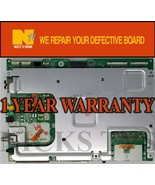 Mail-in Repair Service For LG 65EF9500 Main Board - $199.99