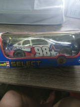 Revell Texas Special #98 1:24 Diecast Replica New in Package. 1998 - $14.70