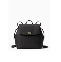 Kate Spade Laurel Way Jessie Backpack Casual DayPack - $198.00