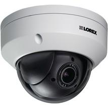 Lorex(R) LNZ32P4B 1080p PTZ PoE IP Camera - $259.48