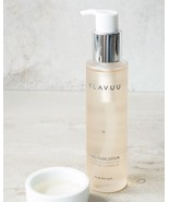 KLAVUU Pure Pearlsation Divine Pearl Cleansing Oil Facial Cleanser (90% ... - $19.90