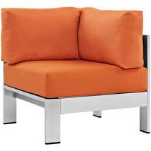 Corner Sofa OSGO-42481 - £572.06 GBP