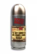 BANG! La Pallottola! The Bullet! Board Game by DaVinci Games DVG 9021 - $39.99