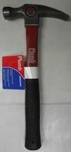 Plumb 11419 16 oz Regular Fiberglass Rip Claw Hammer - $6.93