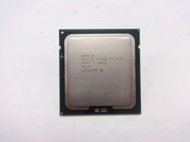 Intel SR0LR E5-2407 Qc 2.2GHZ/10MB Processor 8P6G0 - $24.04