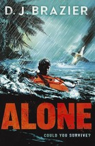 Alone: Could You Survive? - $5.99