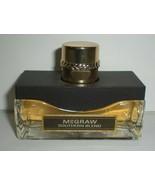 TIM MCGRAW Southern Blend Men's EDT Cologne Spray Body Fragrance 1 oz. B... - $40.16