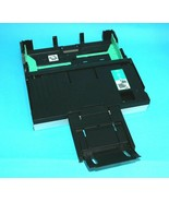 Brother MFC-J6920DW Main Paper Load Tray #1 Cassette MFC-J3720DW J6720DW... - $39.95