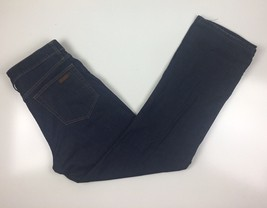 Joe's Jeans Fit  The Rebel  Relaxed  Size  32 Blue Jeans - $29.98