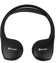 Ford Edge IR Wireless Headphones - Single Set - $39.95