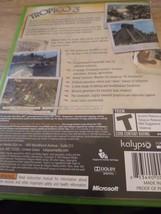 MicroSoft XBox 360 Tropico 3 image 3