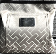 Tommy Hilfiger Crossbody Bag  - $38.00