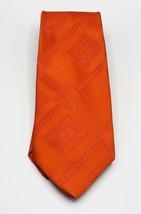 "Vintage Polyester Tie Necktie Wembley Wide 4"" - $16.82"