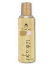Avlon KeraCare Essential Oils for the Hair,  4oz