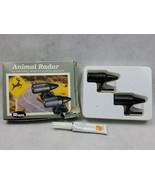 Deer Wildlife Alert Whistle for Car Motorcycle Wildlife Ultrasonic Sound... - $11.50