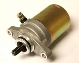 Fit Can Am  2013 2014 2016 DS 90 Starter Assemb... - $46.74