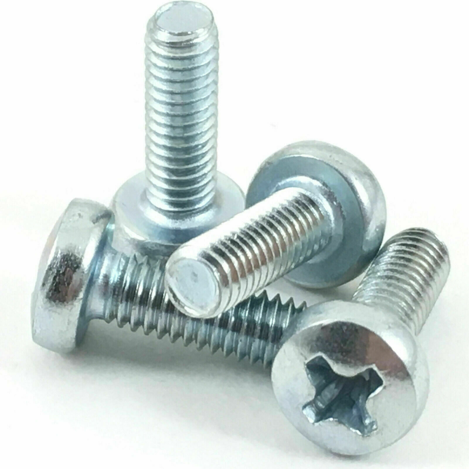 Primary image for Stand Screws For Samsung TV Model Numbers Starting With UN60