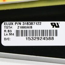 318387122 Electrolux Frigidaire Range Oven Control Board - $919.99
