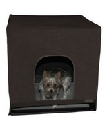 Pro Pawty Pet Gear Potty Training Aid Puppy Dogs Removable Tray Covers P... - $89.99