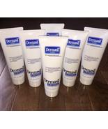 6 Dermasil Lotion Extreme Dry Skin Treatment Original Formula Large Tube... - $14.95
