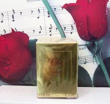 Yves Rocher Clea Parfum / Perfume 0.5 FL. OZ. NWB - $159.99