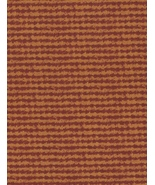 Per Half Yard Rusty Quilt Fabric, AENathan, Scratchy Looking Autumn, Fal... - $2.37