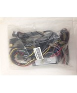 Navigation nav GPS install harness kit for Kenwood DDX car stereo radio ... - $22.75