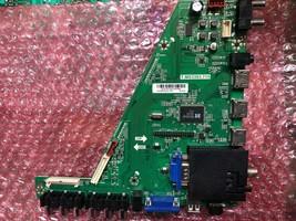 Sceptre 8142127332008 ( B14100129 ) Main Board for E558BV-FMQR