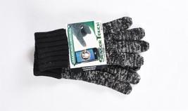 Sensor Touch Gloves by Grandoe, Touchscreen Compatible, Medium weight gl... - $9.99