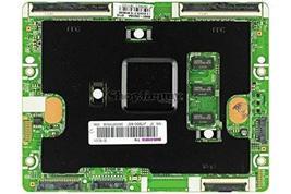 Samsung BN95-01951A (BN97-09238A) T-Con Board