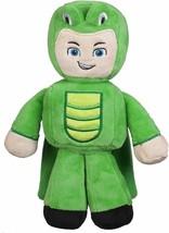 "Tube Heroes Little Lizard Plush 7"" - $12.72"